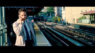 Невероятная жизнь Уолтера Митти / 2013 / Есть в Качестве [DVD] Online