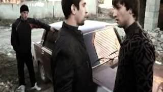 Скоро! Первый фильм о событиях в Дагестане
