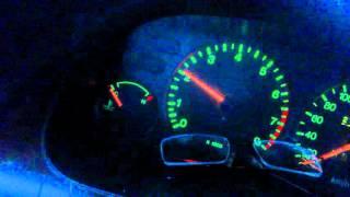 Форд мондео(, 2016-01-05T16:12:48.000Z)