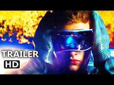 ready-player-one-international-trailer-(2018)-steven-spielberg-movie-hd
