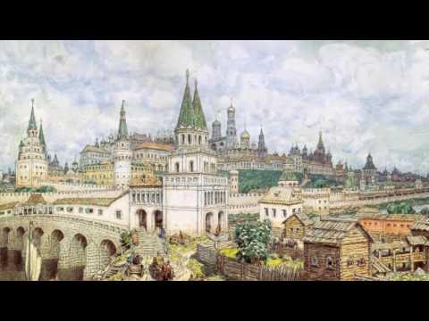 ведомственные эмблемы Российской Федерации