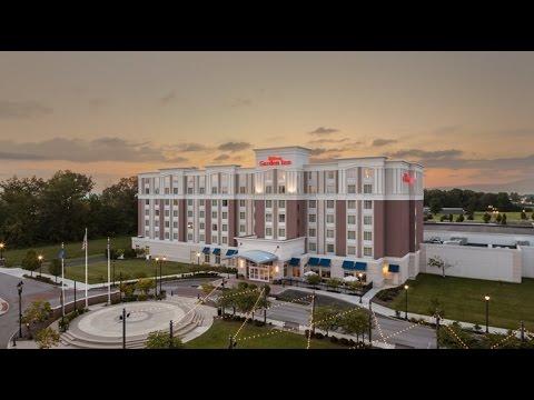 Hilton garden inn toledo perrysburg perrysburg hotels - Hilton garden inn toledo perrysburg ...