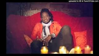 I-Octane - Dat Cyah Gwaan - {Sick Bay Riddim} - [Markus Records] - August 2013