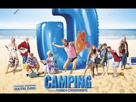 Best Of Camping 3 (avec débrief)