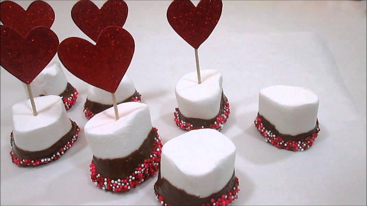 3 ideas para regalar en el dia de san valentin youtube