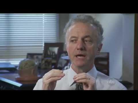 Joel Rifkin - Psychopathic Brain