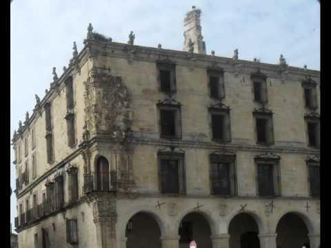 viaje a Extremadura exportadas mcarmen