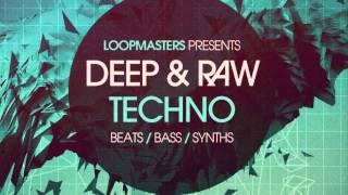 Video Techno Samples - Deep & Raw Techno download MP3, 3GP, MP4, WEBM, AVI, FLV Juli 2018