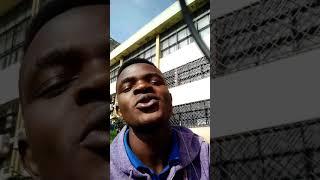 Bongo flava na utamu tu. 😝. Ft Mbosso