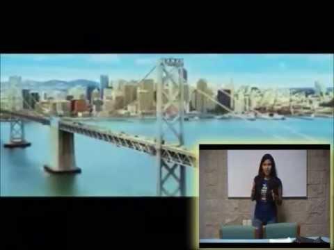 VP Vlog 2 Las recomendaciones de Cine Online.wmv