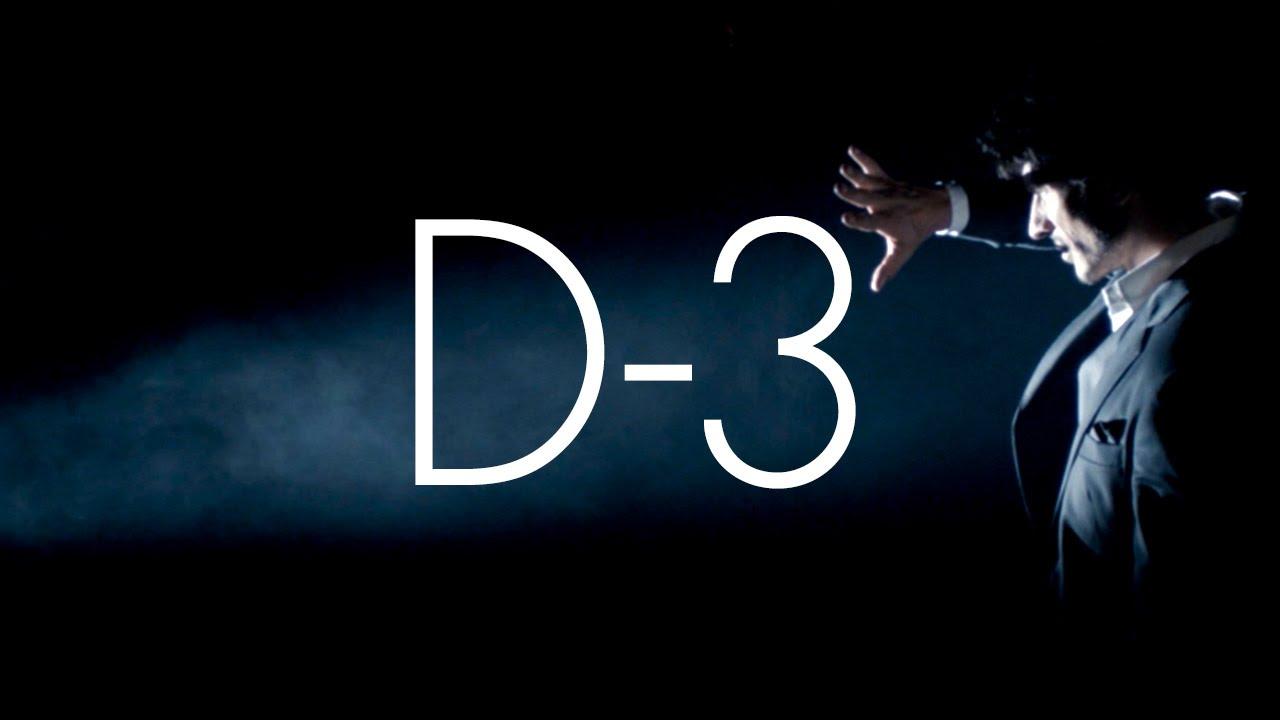 ritz paris quotbehind the doorquot official trailer youtube