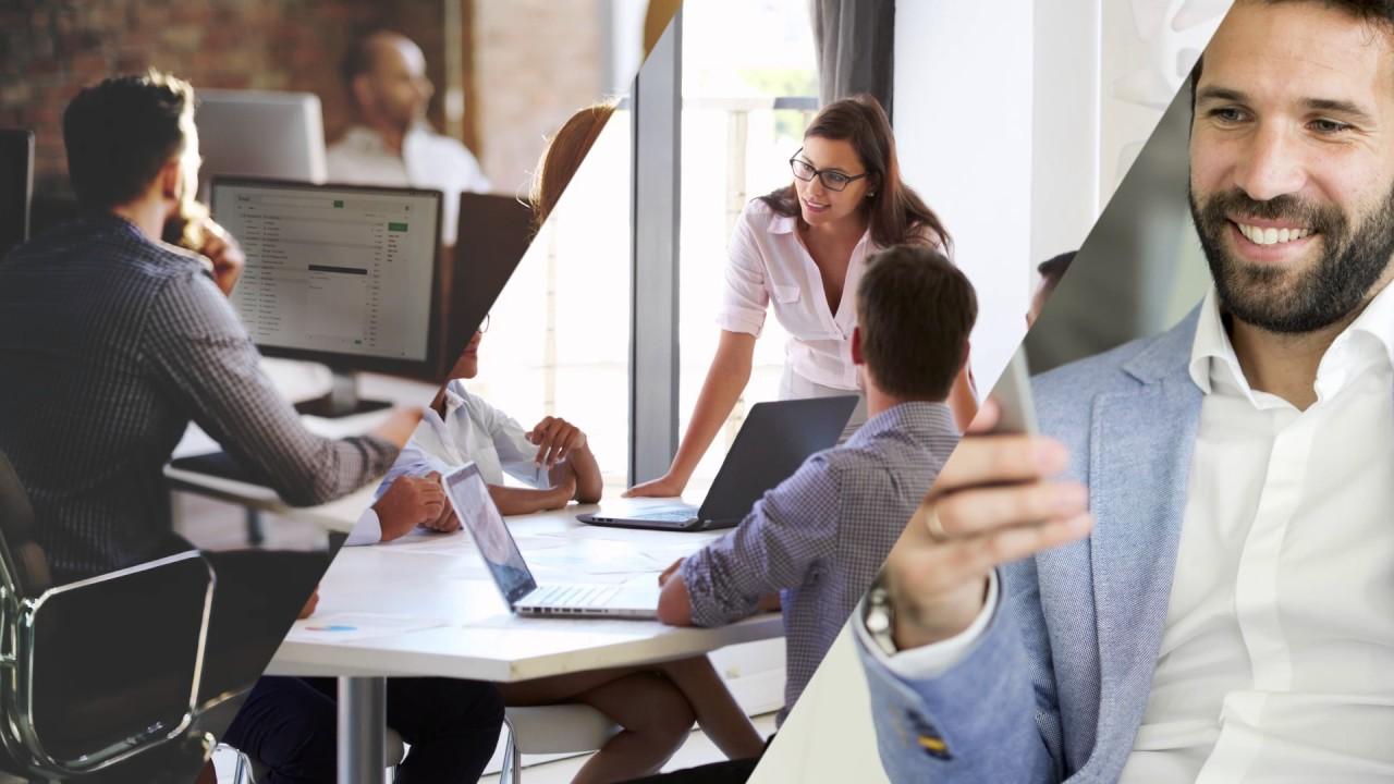 Leading IT Business Management Software | Autotask