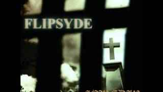 Flipsyde - Someday (Acoustic Version)