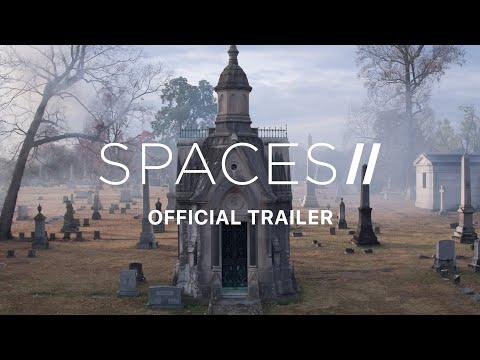 Spaces 2 Trailer