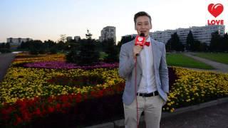 Свадьба Твоей Мечты в Санкт-Петербурге!
