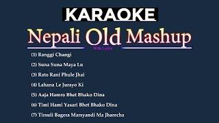 free mp3 songs download - Nepali karaoke 2019 mp3 - Free