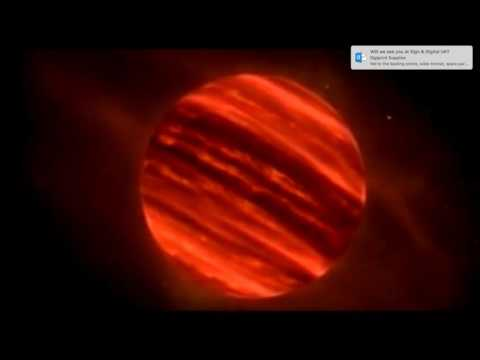 The red dwarf Star: part of the binary-binary star system of an'Najmus thaaqib