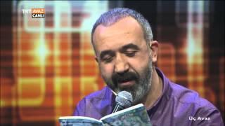 Murat Kaya (Şiir) - TRT Avaz