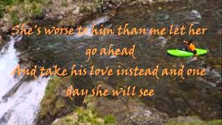 Needles and Pins - Smokie ( with lyrics )