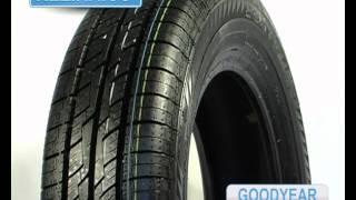 Резина GOODYEAR GT3 - [Rezina.CC] (Лето)