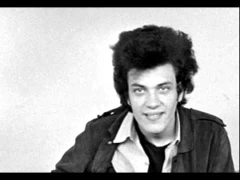 Mike Bloomfield - Death Cell Rounder Blues