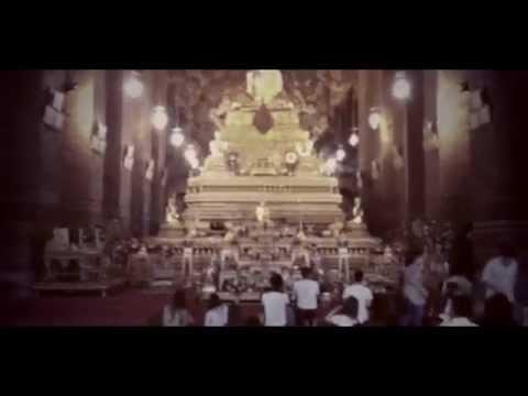 Limousine - Mekong