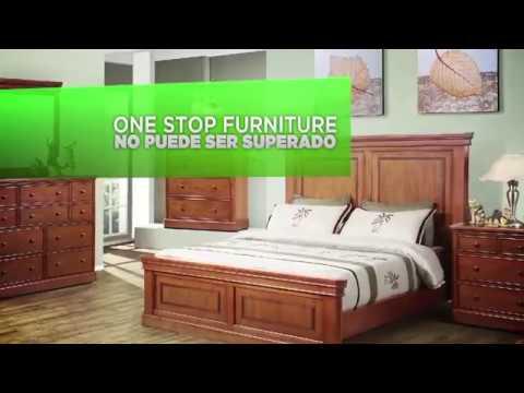 OneStop Furniture Matresses   ShopSmart Sacramento