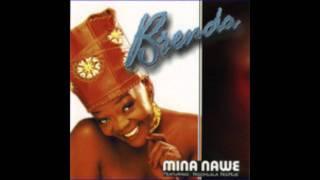 Video Brenda Fassie Uyang''Embarasa download MP3, 3GP, MP4, WEBM, AVI, FLV November 2017