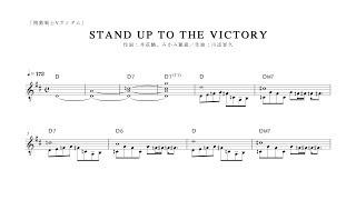 アニソンオンリー2000曲!! ※PDF版を以下のサイトで販売しています。 ...