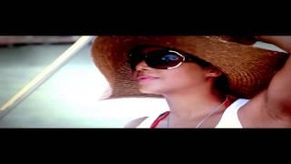 Tamar Braxton Singing Unbreak My Heart Live Acapella (HD)