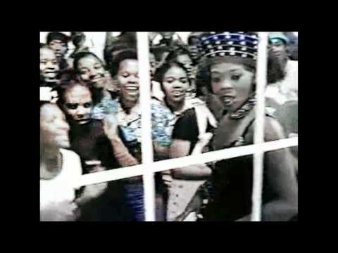 Vuli Ndlela - Brenda Fassie
