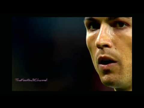 Christiano Ronaldo ▪▪ Hall of Fame ▪▪ For WhatsApp Status