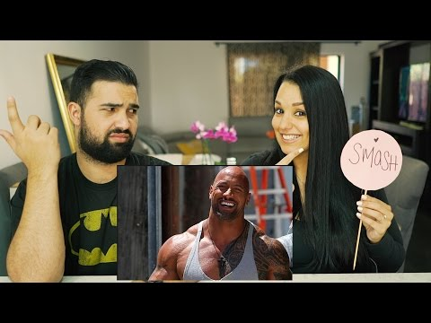 SMASH OR PASS! w/ Girlfriend (THE TRUTH COMES OUT)