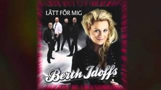 Berth Idoffs - Vad gör vi nu med alla våra drömmar