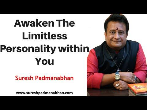 Secret Of Life Transformation [Hindi Motivational Video]