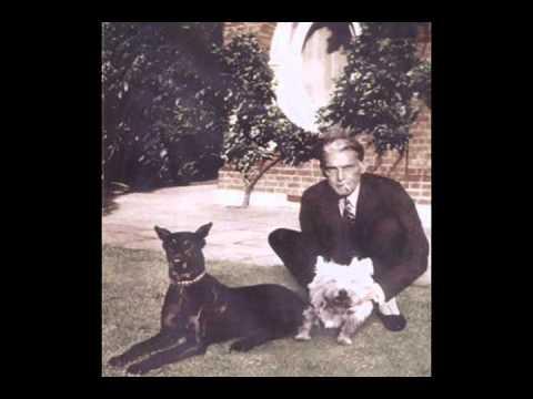 PKKH | Interview with Shirin Bai - Sister of Quaid-e-Azam Muhammad Ali Jinnah