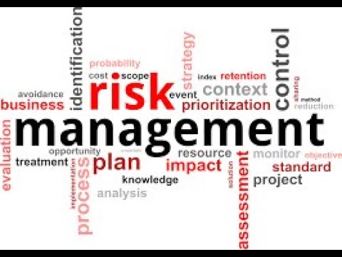 Вопрос: Как пойти на риск?