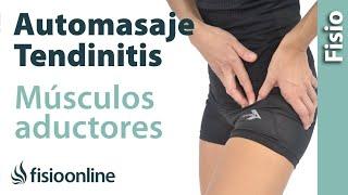Derecho superior inferior abdomen muslo dolor