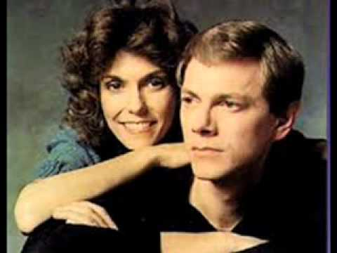 musicas do the carpenters