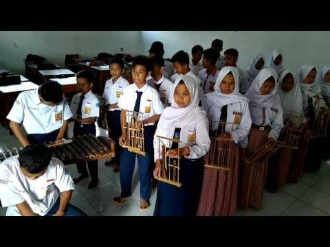 Peuyeum Bandung a