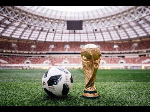 БАРСЕЛОНА   СЕВИЛЬЯ 2 1   Обзор матча L Суперкубок Испании HD