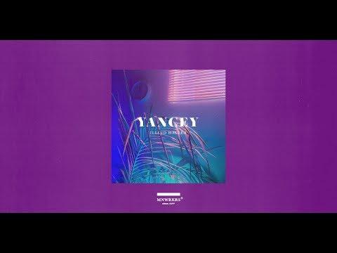 FREE Kendrick Lamar X J Cole Type Beat 2018  YANCEY  Free Type Beat 2018  TrapRap Beat 2018