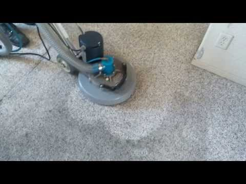 Green San Diego Steam Carpet Cleaning Organic and Zero Residue