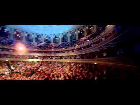 AdeleRolling in the Deep (Live at Royal Albert Hall)