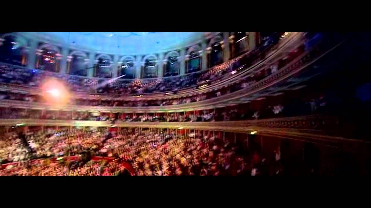 Download Adele   Rolling in the Deep (Live at Royal Albert Hall)