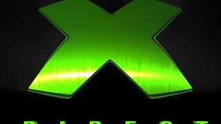 ERROR de DirectX : DXError.log y Direct.log  SOLUC