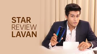 OPPO A9 2020 unboxing and review by Lavan Abhishek