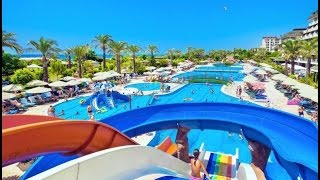 отели турции,M.C Arancia Resort Hotel 5(Снять отель по выгодной цене http://hotellook.ru/?marker=85370 Купить билет на самолет http://www.aviasales.ru/?marker=85370 Отель Arancia..., 2015-08-08T10:41:09.000Z)