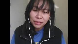 Video Aa bhi jaa...versi indonesian artis. . download MP3, 3GP, MP4, WEBM, AVI, FLV Juni 2018
