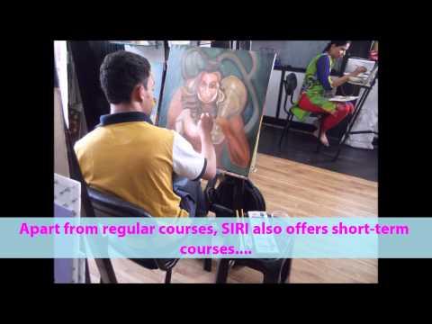 Drawing Painting Art Cl Himayatnagar Siri Ins Ute Of Painting Hyderabad India